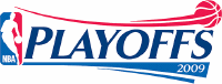 nba-playoffs-2009-logo