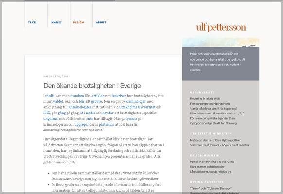 modern corporate  wordpress theme