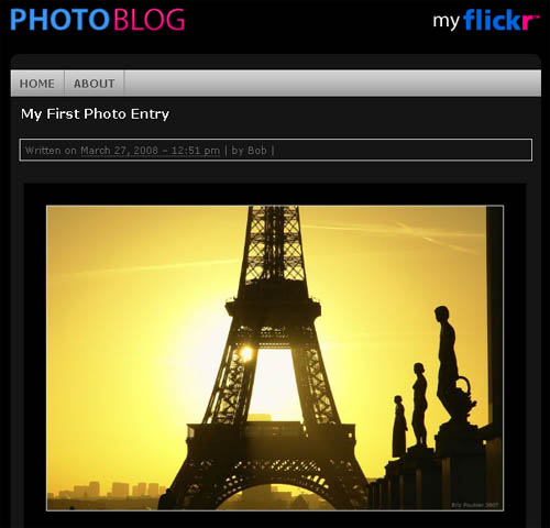 wordpress-theme-photo-blog