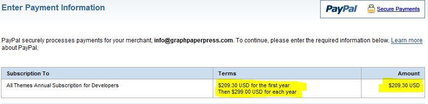 Graph Paper Press Coupon Code