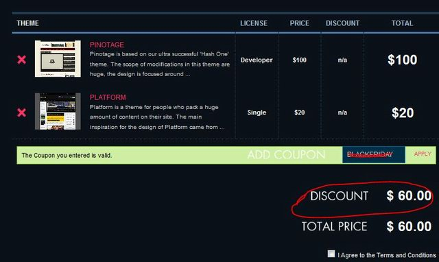 obox-design-coupon-code