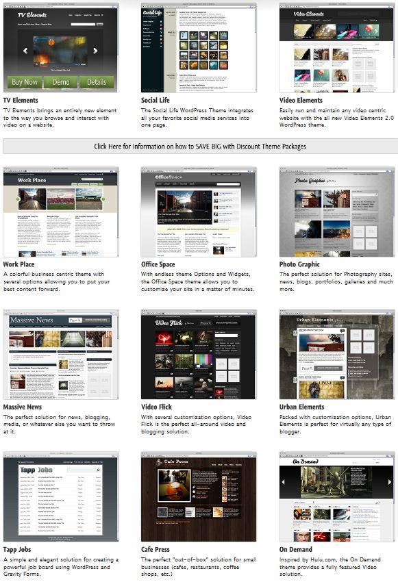 press75-wordpress-themes picture