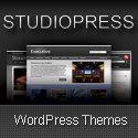 studiopress-discount-code