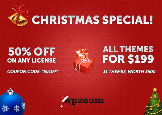 wpzoom-discont-code
