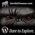 Gorilla-theme-discount-code
