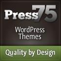press75-discount-code1