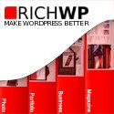 richwp-discount-code