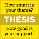 thesis-coupon-code
