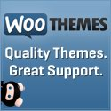 woothemes-coupon-code