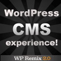 wp-remix-discount-code