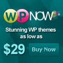 wpnow-coupon-code