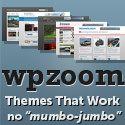 wpzoom-discount-code