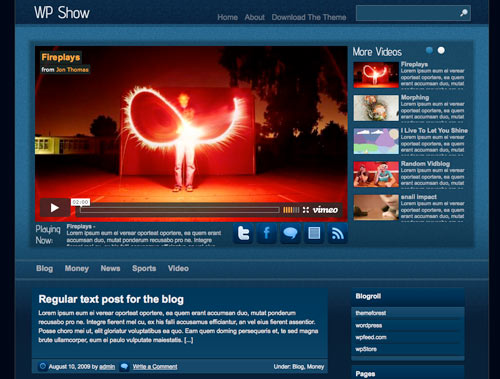 http://dobeweb.com/wp-content/uploads/2010/03/214454a1B.jpg