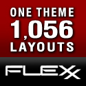 flexx coupon code