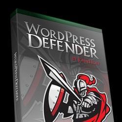 wordpress-Defender-discount code