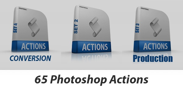 65-photoshop-actions