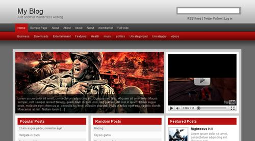 Free-Wordpress-Themes-aristo