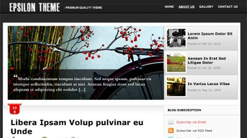 Free-WordPress-Themes-Epsilon