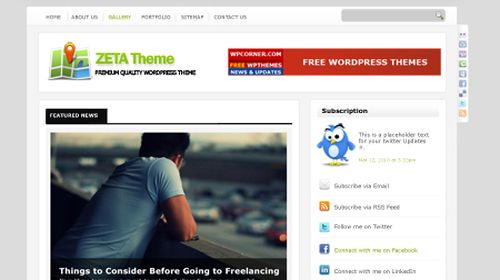 Free-WordPress-Themes-Zeta