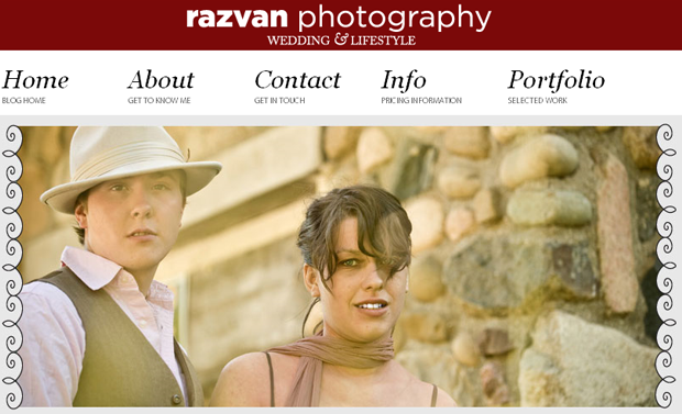 Razvan-Photography