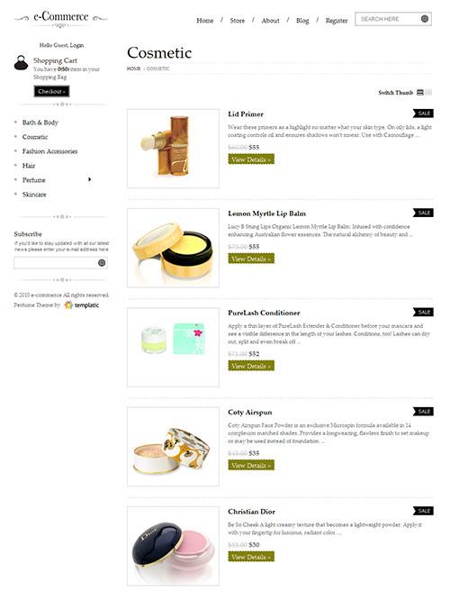 e-commerce-theme-2