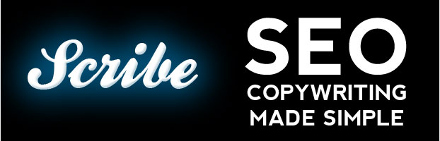 scribe-seo-promo-code