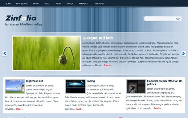 free-wordpress-magazine-theme-10