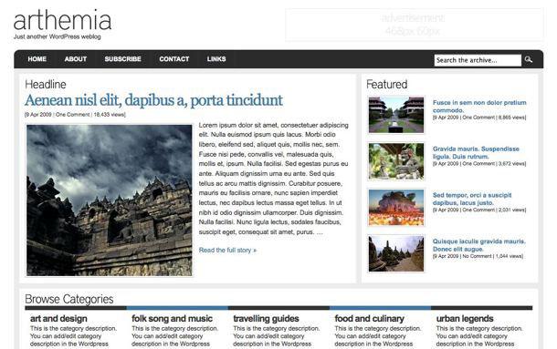 free-wordpress-magazine-theme-20