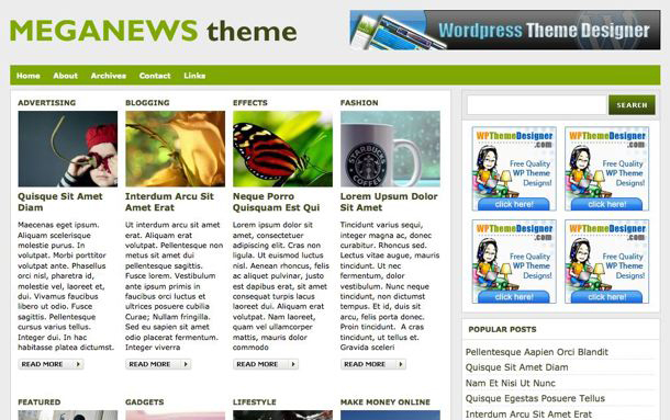 free-wordpress-magazine-theme-30