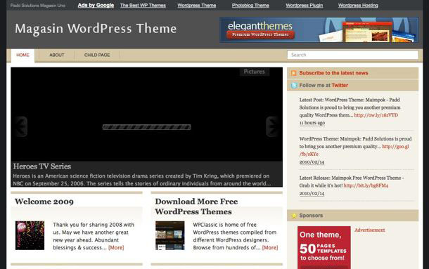free-wordpress-magazine-theme-07