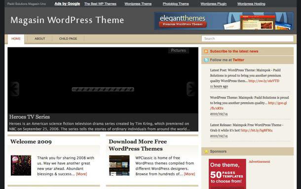 free-wordpress-magazine-theme-07