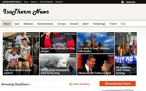 free-wordpress-magazine-theme-04