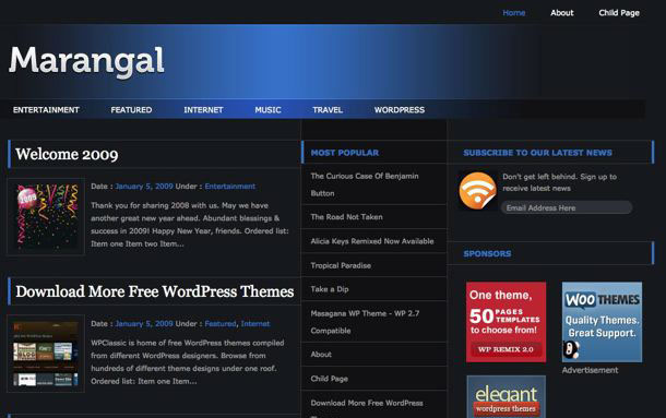 free-wordpress-magazine-theme-09
