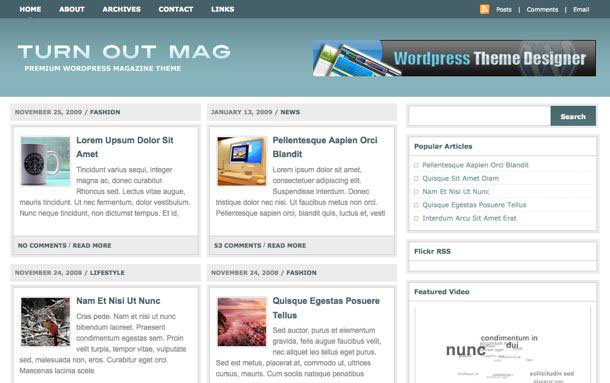 free-wordpress-magazine-theme-05