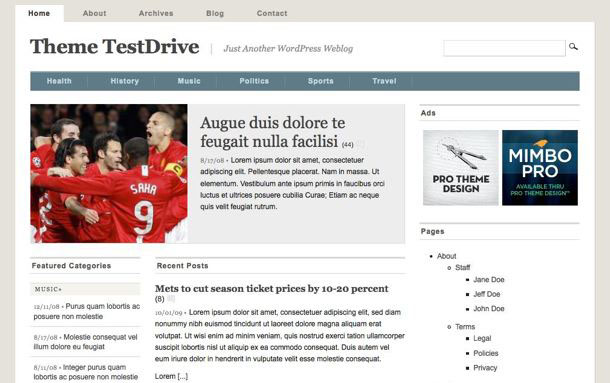 free-wordpress-magazine-theme-19
