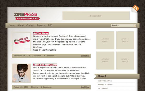 free-wordpress-magazine-theme-23