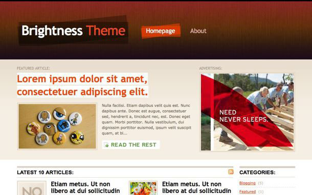 free-wordpress-magazine-theme-24