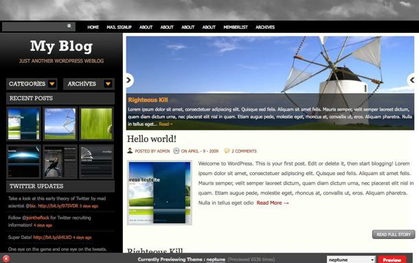 free-wordpress-magazine-theme-15