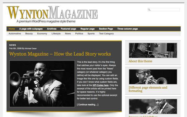 free-wordpress-magazine-theme-21