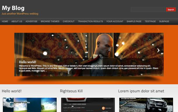 free-wordpress-magazine-theme-17