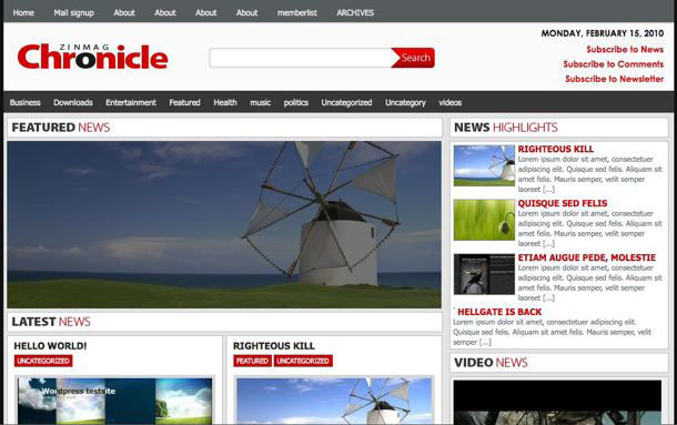 free-wordpress-magazine-theme-14