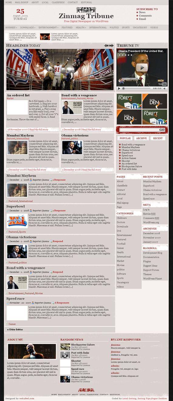 zinmag-tribune-magazine-free-wordpress-theme-for-download