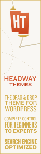 headway theme discount code