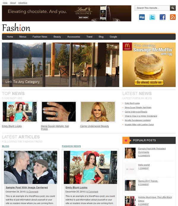 fashion-magazine-wordpress-theme