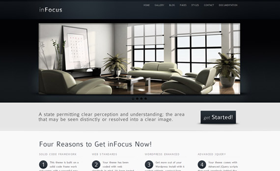 In-focus-corporate-business-commercial-wordpress-themes