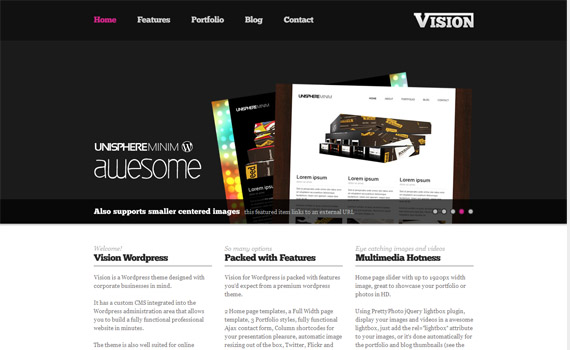 Vision-corporate-business-commercial-wordpress-themes