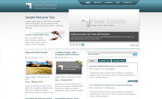 Real-estate-corporate-business-commercial-wordpress-themes