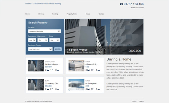 Realist-corporate-business-commercial-wordpress-themes