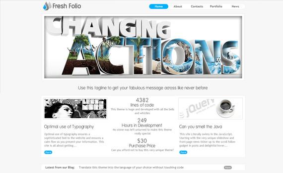 Freshfolio-corporate-business-commercial-wordpress-themes