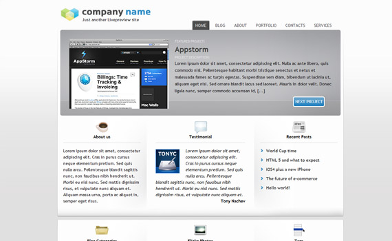 Corporate-folio-corporate-business-commercial-wordpress-themes